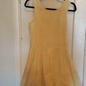 NWT Esprit summer dress